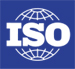ISO-Norm 12931:2012-06